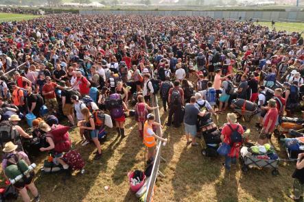 festival-queue.jpg